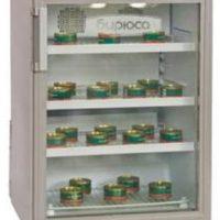 Холодильный шкаф Бирюса 154EKSSN (Б-154С) бу