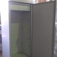 Продам шкаф полаир cm105s