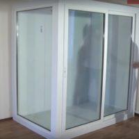 Продам бу камеры холодильные