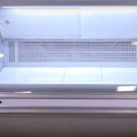 Покупаю бу витрины холодильные